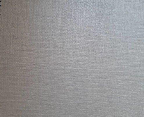 A Cortina Stucco Blackout oferece design e muito conforto ao ambiente.